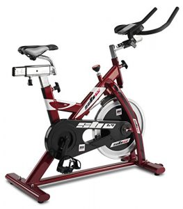 BH Fitness Indoorcycling SB1.4, H9158