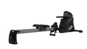 Hammer Rudergerät Rower Cobra XT 4538
