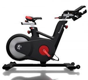 Tomahawk IC4 Indoor Bike