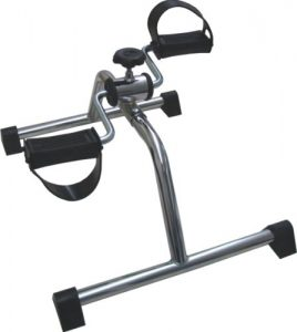 Bewegungstrainer für Arme & Beine – Arm und Beintrainer Training