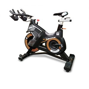 BH Fitness SUPERDUKE H940 Indoorbike Indoorcycling