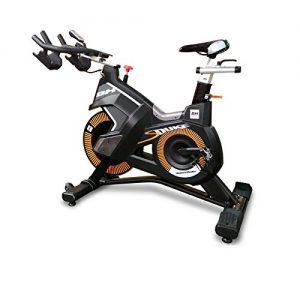 BH Fitness SUPERDUKE H940 Indoorbike Indoorcycling