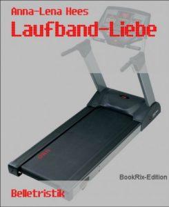 Laufband-Liebe
