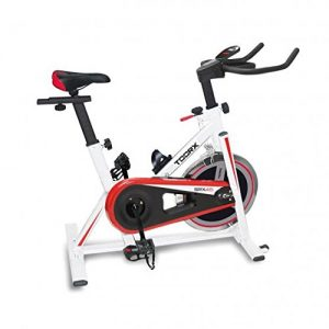 TOORX – SRX-45 – Speed bike