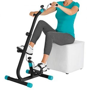 TV unser Original Vitaltrainer Duo Heimtrainer, 08024