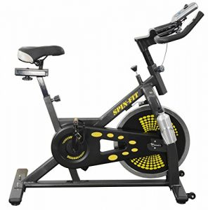 Indoor Cycling Spin Bike Training Spinnen Bike Aerob Fitness Training Spin Rad Cardio Heim Trainieren