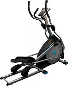 Motive Fitness XE 200 Crosstrainer