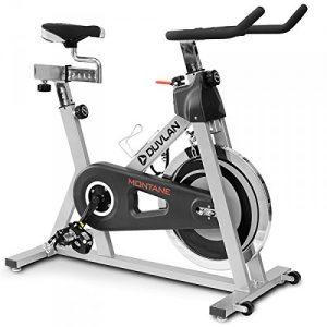 Fahrrad-Camera Bike Indoor Cycling duvlan