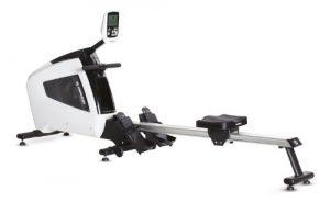 Horizon Fitness Rudergerät Oxford 5, 100748