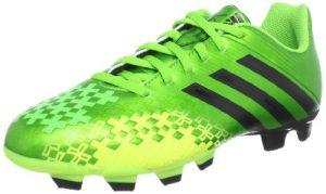 adidas Performance Predito LZ TRX FG Q21649 Herren Fußballschuhe