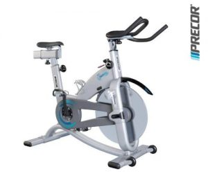 Precor Indoor Cycling Teambike 800 – Indoor Bike