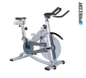Precor Indoor Cycling Teambike 800 – Indoor Bike