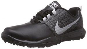 Nike Herren Explorer Lea Golfschuhe