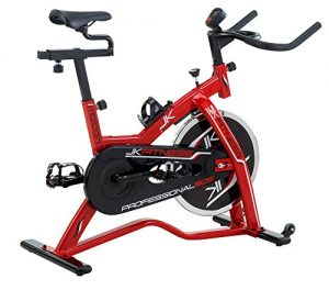 JK FITNESS – PROFESSIONAL 505 – Speed bike