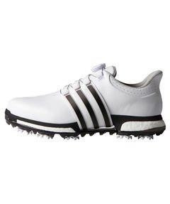 ADIVI|#Adidas Herren Tour 360 Boa Boos Golfschuhe