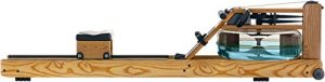 Water Rower Rudergerät