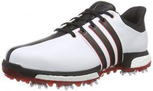 adidas Herren Tour360 Boost Golfschuhe