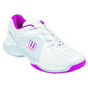 Wilson NVISION ELITE Damen Tennisschuhe