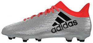 adidas Herren X 16.3 Fg Fußballschuhe
