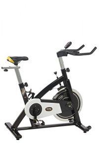 Body Coach Racing Bike Pro-X 13 mit Computer, 28143