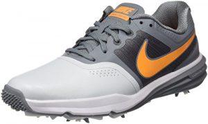 Nike Herren Lunnar Command Golfschuhe