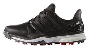 adidas Herren Adipower Boost 2 Golfschuhe