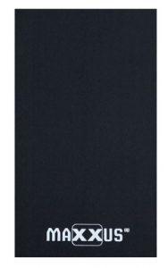 MAXXUS Bodenschutzmatte 1,60 x 0,9m x 5mm in schwerer Ausführung