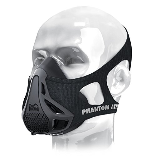 Phantom Athletics Training Mask Trainingsmaske
