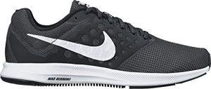 Nike Damen Wmns Downshifter 7 Laufschuhe