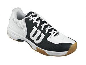 Wilson Recon Unisex Erwachsene Badmintonschuhe