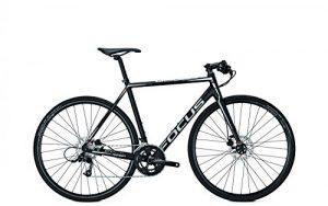 Crossrad / Fitnessbike Focus ARRIBA DISC APEX 20G 28′