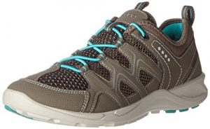 Ecco Damen Terracruise Outdoor Fitnessschuhe