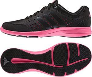 adidas Performance Damen Fitnessschuhe