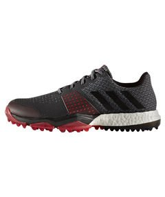 Adidas adipower Sport Boost 3 Golf Schuhe