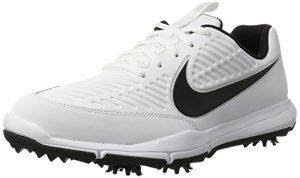 Nike Herren Explorer 2 S Golfschuhe