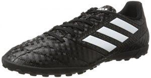 adidas Herren Ace 17.4 Tf Futsalschuhe