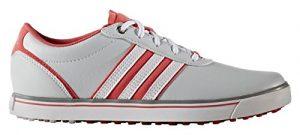 Adidas W adicross V Golf Schuhe