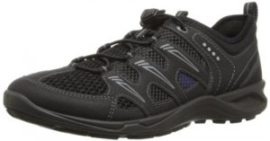 Ecco TERRACRUISE Damen Outdoor Fitnessschuhe