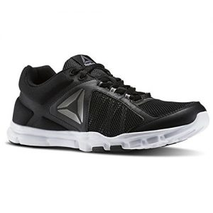 Reebok Herren Yourflex Train 9.0 Mt Schuhe Indoor-Multisport