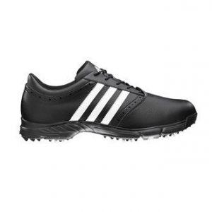 Adidas golflite5schwarz