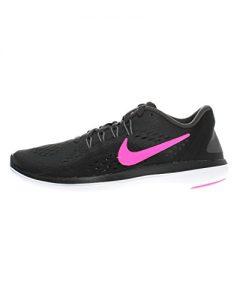 Nike Damen Women's Free Rn Sense Running Shoe Hallenschuhe