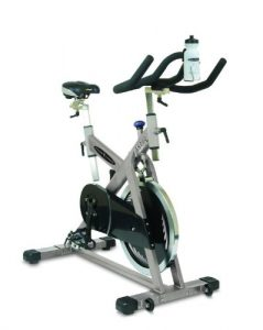 VISION Indoor Cycle ES700