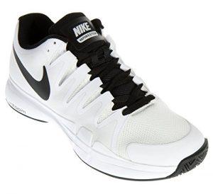 Nike Herren Zoom Vapor 9.5 Tour Tennisschuhe