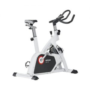 Kettler Racer 1 Biketrainer Indoor Cycling – 07639-700