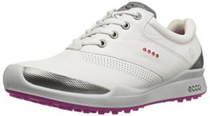 Ecco Damen Womens Biom Golf Hybrid Golfschuhe