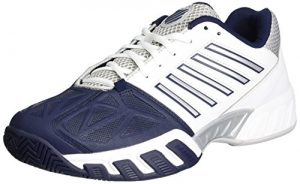 K-Swiss Performance Herren Bigshot Light 3 Tennisschuhe