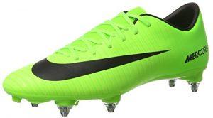 Nike Herren Mercurial Victory Vi Sg Fußballschuhe