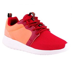 Herren Damen Laufschuhe Sportschuhe Freizeit Turnschuhe Sneaker Low Unisex Schuhe