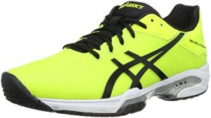 Asics Herren Gel-Solution Speed 3 Tennisschuhe