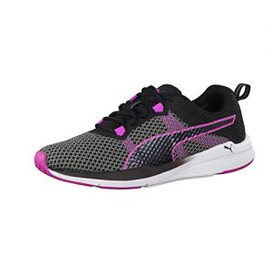 Puma Damen Pulse Ignite Xt Wn's Hallenschuhe